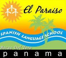 Study Spanish in Panama with El Paraiso Spanish School