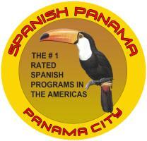 Spanish Panama