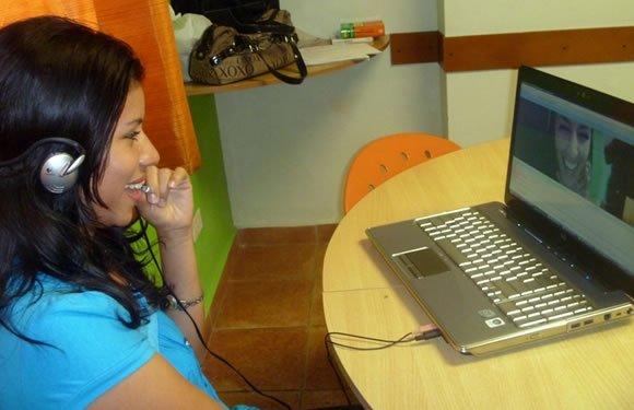 Online Spanish Lessons Habla Ya Spanish School