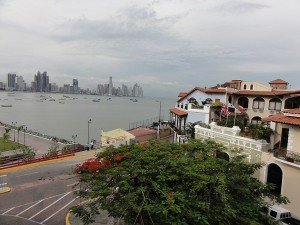 Finding a job Teaching English in Panama is NOT as Difficult as it Seems!