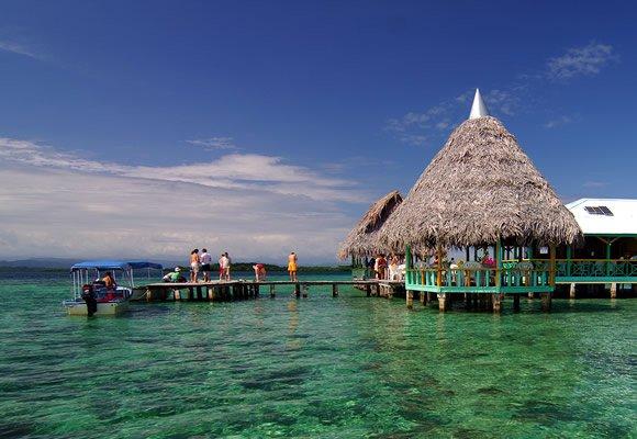 Panama Spanish Classes and Travel Deals from Habla Ya