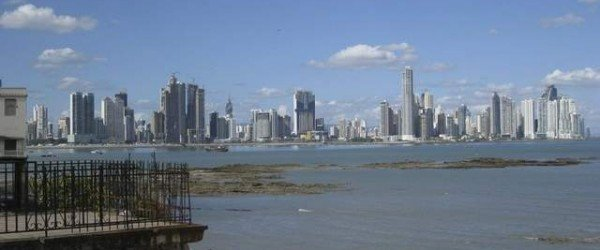 New Panama Fast Track Residency Option