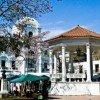 Casco Viejo, Panama: Colonial Charm