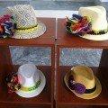 Guayabera opens a store in Casco Viejo