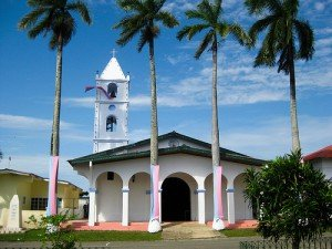 The town of Pedasi, on the Azuero Peninsula, offers low-cost living and is one of the best places in Panama to really live like the locals.