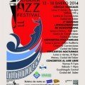 Panama Jazz Festival 2014 moves to City of Knowledge
