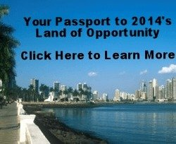 Your Passport To 2014's Land Of Opportunity This beautiful little country with two long coastlines qualifies more than ever as one of the world's top retirement , investment, business, tax, and offshore havens...