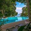 Discover the Perfect Panama with BlueBay Coronado Beach