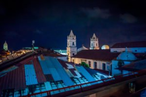 casco-viejo-night-rooftops