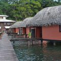 Boquete and Bocas Del Toro Offer Much to See and Do in Panama