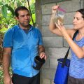 Tracking Deadly Mosquitoes in Panama
