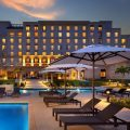 Panama City's Santa Maria Hotel & Golf Resort